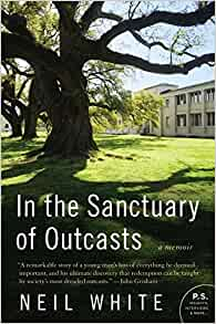 in the sanctuary of outcasts Read outcasts united: a refugee town, an american dream by new york   pews in the sanctuary, once nearly empty on sunday mornings, are now near.