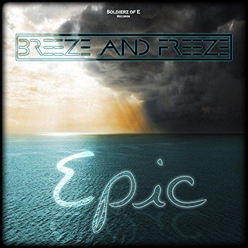 freeze breeze - 9