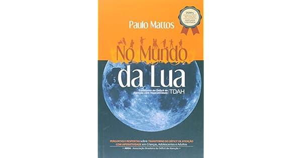 """Mundo da lua"""" completa 25 anos; veja cinco curiosidades da série."""