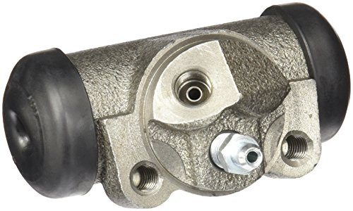 - Centric Parts 134.64002 Drum Brake Wheel Cylinder