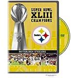 NFL Super Bowl XLIII