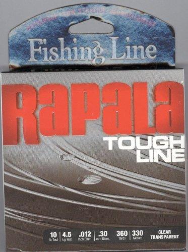 Rapala Tough Line   B00I68D636