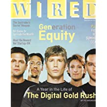 Wired 7.07 July 1999 (7.07)
