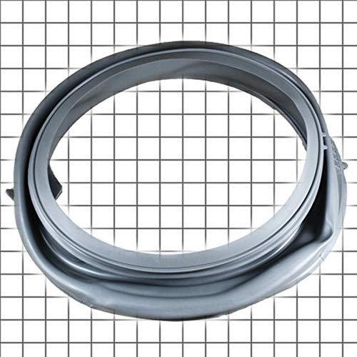 WPW10381562 - OEM Upgraded Replacement for Maytag Washing Machine Bellow Door Boot Seal