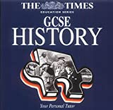 The Times Education Series GCSE History