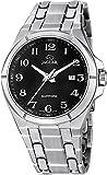 Jaguar montre homme Klassik Daily Classic J668/7