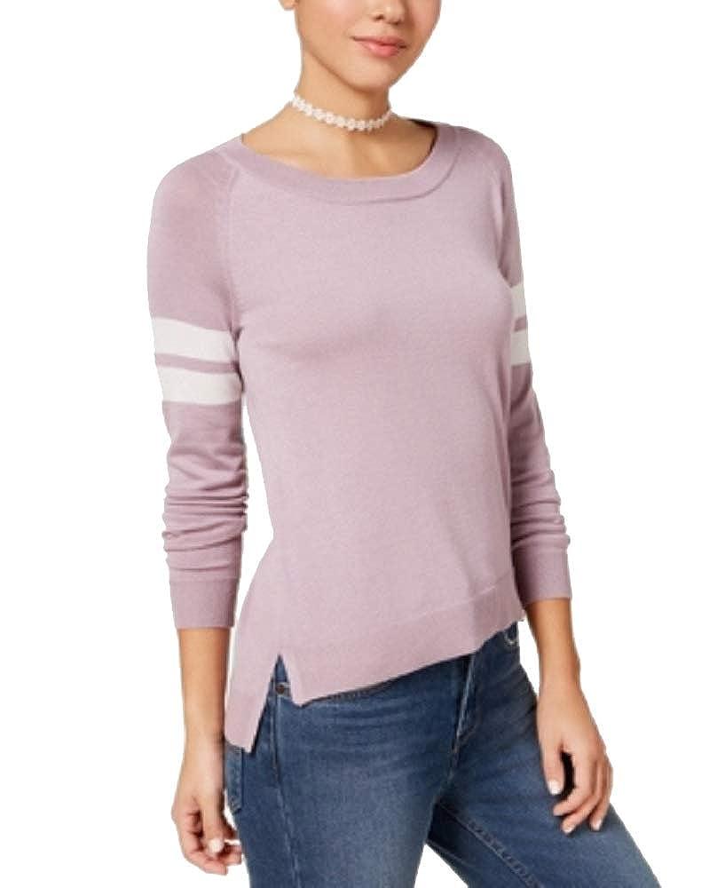 Hippie Rose Juniors Varsity Sweater