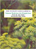 img - for The Weight Loss Garden book / textbook / text book