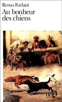Au bonheur des chiens par Forlani