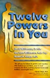 img - for Twelve Powers in You book / textbook / text book