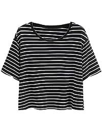 Amazon.com  Plus Size - Girls   Novelty  Clothing 859f56d10