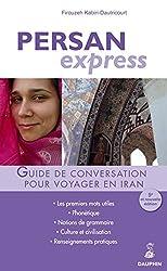 Persan Express (Ne)