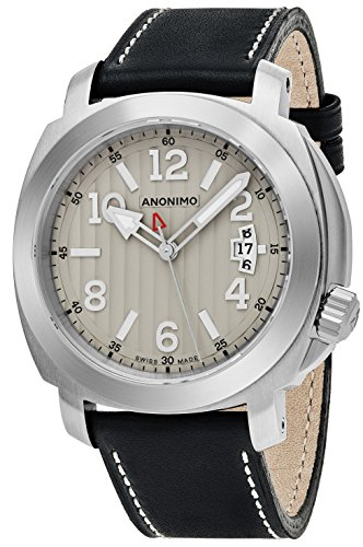 anonimo-mens-sailor-43-mm-silver-face-date-black-leather-strap-swiss-mechanical-watch-am200001007a01