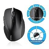 TeckNet-Pro-M003-Wireless-Mouse