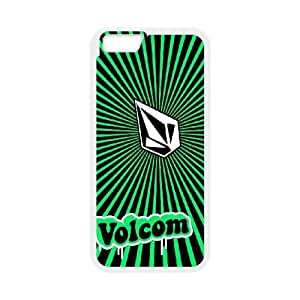 Volcom For iPhone 6 4.7 Inch Cases Cover Cell Phone Case STR651647