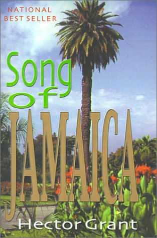 Song of Jamaica pdf epub