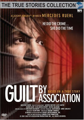 Guilt by Association (The True Stories ()