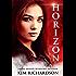 Horizon (Soul Guardians Book 3)