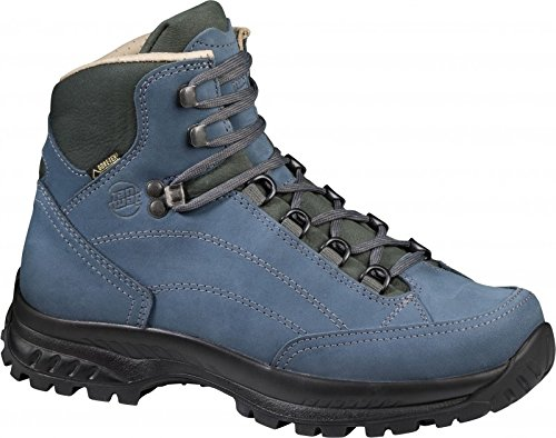 Hanwag Alta Bunion Lady GTX uncle blue