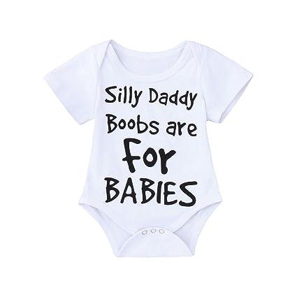 feiXIANG Bebé recién Nacido Ropa para niños Bebés Medias recién Nacidos Bebés Niños Chicas Cartas Haber