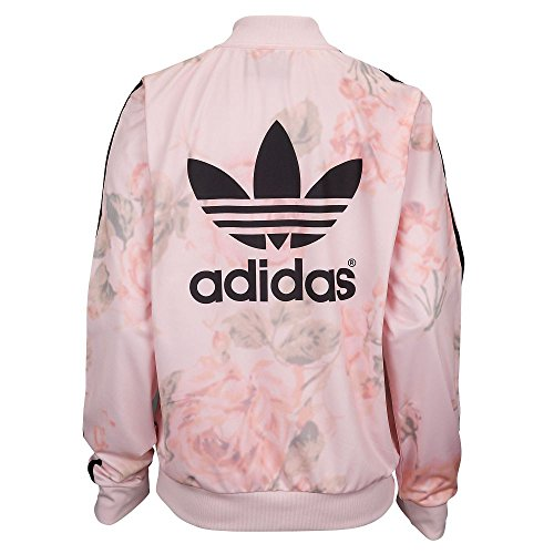 adidas originals pastel rose garden