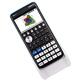 Graphing Calculator FX-CG50 Color Screen SAT/AP