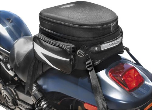 T Bags For Motorcycles - 8