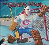 The Goalie Mask, Mike Leonetti, 1551929295
