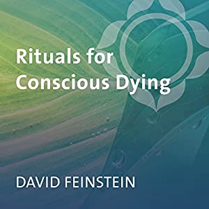 Rituals for Conscious Dying Speech