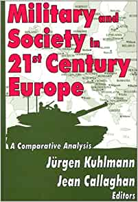 an analysis of the 21st century in the modern society The 21st century is the current century of the anno domini era or common era, in  accordance  6 society 61 civil unrest 62 linguistic diversity 7 disasters 71  natural disasters 72 man-made disasters  in contemporary history, the 21st  century essentially began in 1991 (the end of short twentieth century) with the.