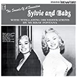 Sylvie and Babs (Expanded Édition)