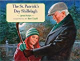 img - for The St. Patrick's Day Shillelagh book / textbook / text book