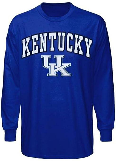 fa70a1b65e3 University of Kentucky Apparel Shirt T-Shirt Basketball Jersey Beanie  Wildcats Medium
