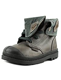 Palladium Baggy Zippe Boot