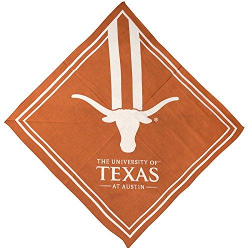 ncaa-texas-longhorns-full-color-fandana-l-35-inch-x-w-5-inch-x-h-6-inch