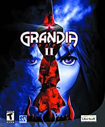 grandia 2 pc game download