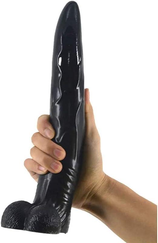 acquistare pene artificiale