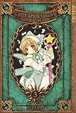 Cardcaptor Sakura: Master of the Clow Vol. 3