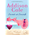 Secrets at Seaside (Sweet with Heat: Seaside Secrets Book 5)