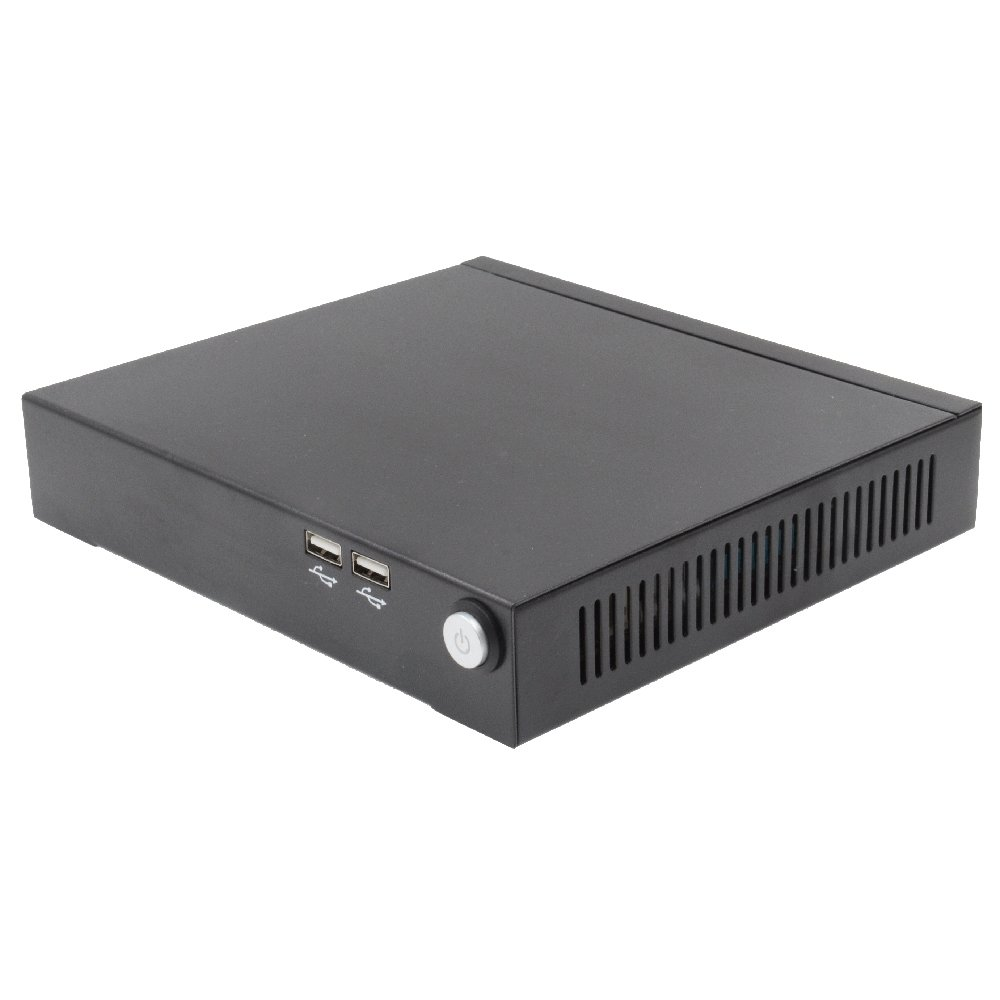 新作商品 IHANSUN BF02 I7 Mini PC 4G SSD RAM 128G SSD SSD Windows 10 Pro Linux Intel Core I7 5550U WiFi B07CGB45W7 8G RAM 64G SSD 8G RAM 64G SSD, LOVELY DAY:de2abe5f --- arbimovel.dominiotemporario.com