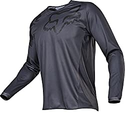 Fox Racing 2018 180 Sabbath Jersey-l