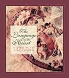 The Language of the Heart, Ellyn Sanna, 157748648X