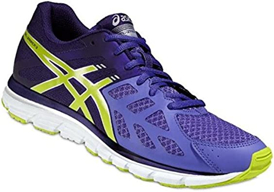 ASICS Gel Zaraca 3, Women's Running Shoes