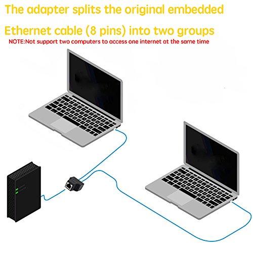 Buy internet splitter best buy