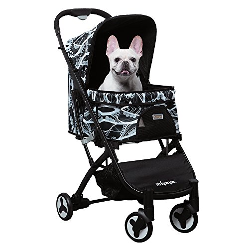 Best Stroller For Large Dogs - 3