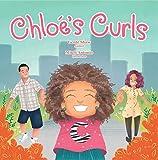 Chloé's Curls