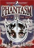 Buy Phantasm III: Lord of the Dead