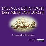 Das Meer der Lügen: Ein Lord-John-Roman | Diana Gabaldon
