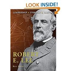 Robert E. Lee (Command)