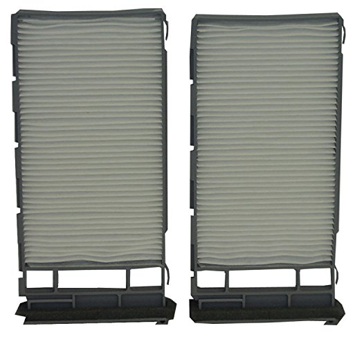 ACDelco CF3291 Professional Cabin Air Filter